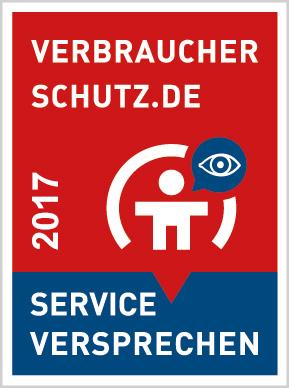 Verbraucherschutz für NOVIS Kassel